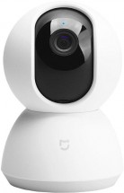 Xiaomi Mi Home Security Camera 360° 1080P White