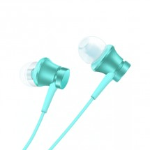 Xiaomi Mi In-Ear Headphones Basic Black