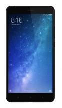 Xiaomi Mi Max 2 4/64GB Global, černé
