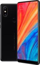 Xiaomi Mi MIX 2S, 6GB/64GB, Global, Black + dárky