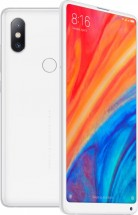 Xiaomi Mi MIX 2S, 6GB/64GB, Global, White + dárek