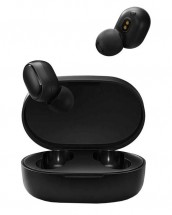 Xiaomi Mi True Wireless Earbuds OBAL POŠKOZEN