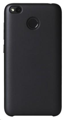 Xiaomi Original Ochranný zadní kryt Hard Case Xiaomi Redmi 4X