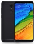 Xiaomi Redmi 5 Plus, 3GB/32GB Global Version, Black