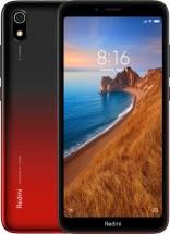 Xiaomi Redmi 7A 2GB/32GB,červená