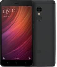 Xiaomi Redmi Note 4 3GB/32GB Global černá ROZBALENO