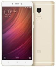 Xiaomi Redmi Note 4 3GB/32GB Global zlatá + držák do auta