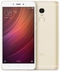 Xiaomi Redmi Note 4 3GB/32GB Global zlatá