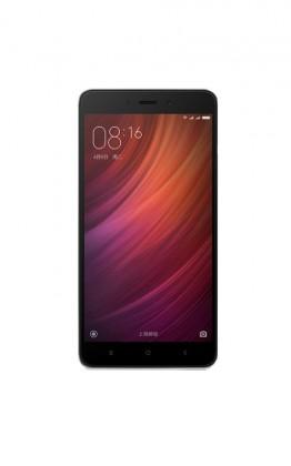Xiaomi Redmi Note 4 4GB/64GB Global, grey