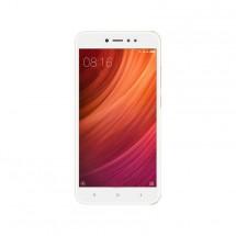 Xiaomi Redmi Note 5A, CZ LTE, Dual SIM, 16 GB, zlatá
