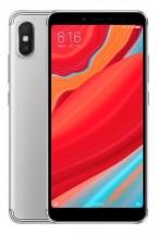 Xiaomi Redmi S2, 3GB/32GB Global Version, Grey + dárek