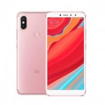 Xiaomi Redmi S2, 3GB/32GB Global Version, Rose Gold + dárek