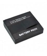 Xiaomi YI originál náhradní baterie
