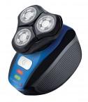 XR1400 E51 Flex360