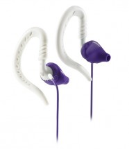 Yurbuds Focus 100 for Women fialova ROZBALENO
