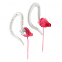 Yurbuds Focus 200 for Women ružová