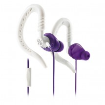 Yurbuds Focus 300 for Women fialova