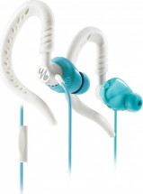 Yurbuds Focus 300 for Women modrá