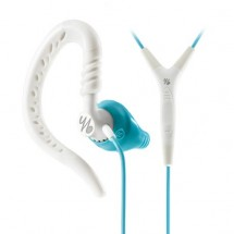 Yurbuds Focus 400 for Women modrá