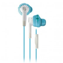 Yurbuds Inspire 300 for Women modrá