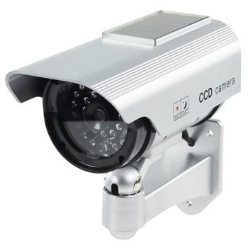 Zabezpečovací systém SEC-DUMMYCAM35
