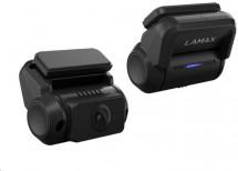 Zadní kamera do auta Lamax T10