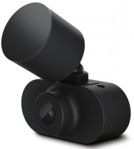 Zadní kamera do auta pro TrueCam M9 FullHD, WDR, 130°