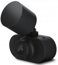 Zadní kamera do auta pro TrueCam M9