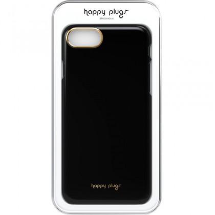 Zadní kryt pro Apple iPhone 7/8/SE(2020), černá
