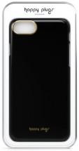 Zadní kryt pro Apple iPhone 7/8 slim, černá