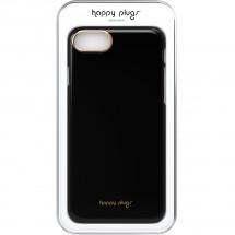 Zadní kryt pro Apple iPhone 7/8 slim, černá ROZBALENO