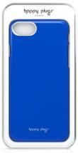 Zadní kryt pro Apple iPhone 7/8 slim, kobaltová