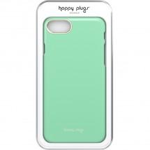 Zadní kryt pro Apple iPhone 7/8 slim, limetková
