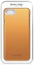 Zadní kryt pro Apple iPhone 7/8 slim, rosegold