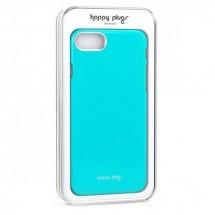 Zadní kryt pro Apple iPhone 7/8 slim, tyrkysová