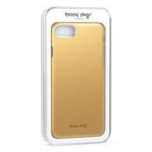 Zadní kryt pro Apple iPhone 7/8 slim, zlatá