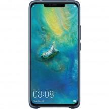 Zadní kryt pro Huawei MATE 20 PRO, modrá