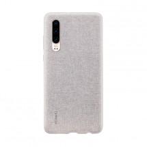 Zadní kryt pro Huawei P30, šedá