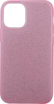 Zadní kryt pro iPhone 11, růžová
