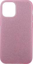 Zadní kryt pro iPhone 12/12 Pro, růžová