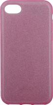 Zadní kryt pro iPhone 7/8/SE (2020), růžová