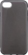 Zadní kryt pro iPhone 7/8/SE (2020), šedá