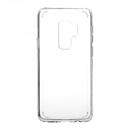 Zadní kryt pro Samsung Galaxy S9 PLUS, průhledná