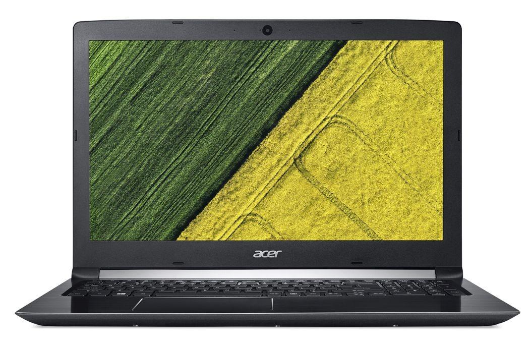 Základní notebook Acer Aspire 5 NX.GP5EC.009