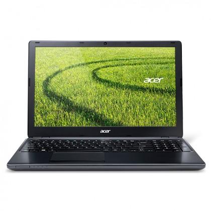 Základní notebook Acer Aspire E1-522 (NX.M81EC.012)