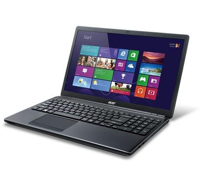 Základní notebook Acer Aspire E1-530G (NX.MJ3EC.001)