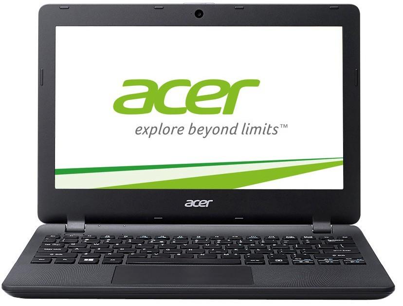 Základní notebook Acer Aspire E13 NX.MRTEC.006
