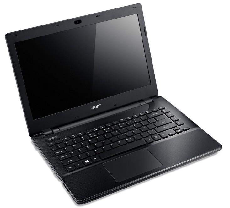 Základní notebook Acer Aspire E14 (NX.MMVEC.001)