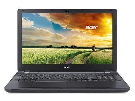 Základní notebook Acer Aspire E15 (NX.MRHEC.004)