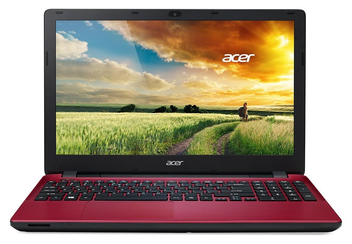 Základní notebook Acer Aspire E5-511 NX.MPLEC.008